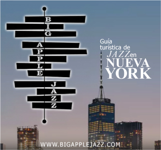 bigapplejazz 02